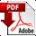 Programma in pdf